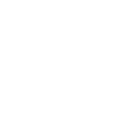 Exhibitor App VIP Qualification