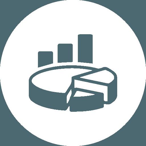 Exhibitor App Booth Analytics