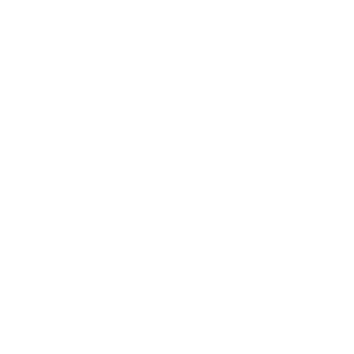 Exhibitor App Lead Generation