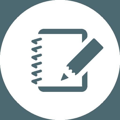Exhibitor App Notes
