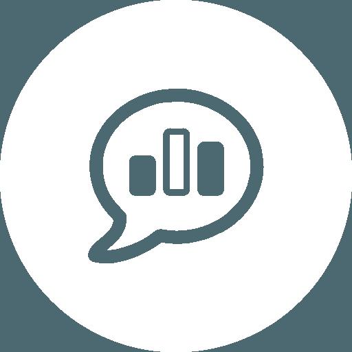 Event App Live Polling