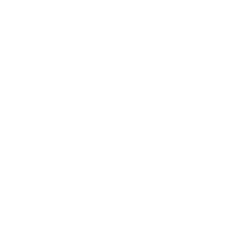 Exhibitor App Prospect Profiling
