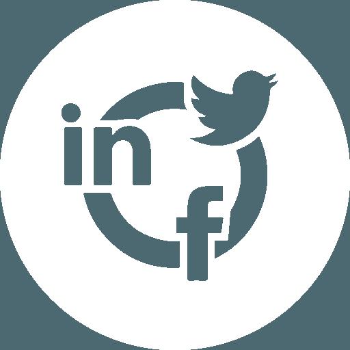 Event App Social Media