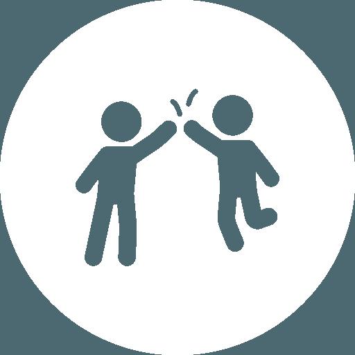 Exhibitor App Team Performance
