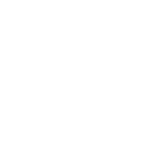 Hyperlocal Badge Scanning