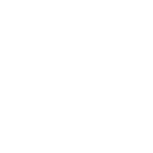 Hyperlocal Booth Analytics