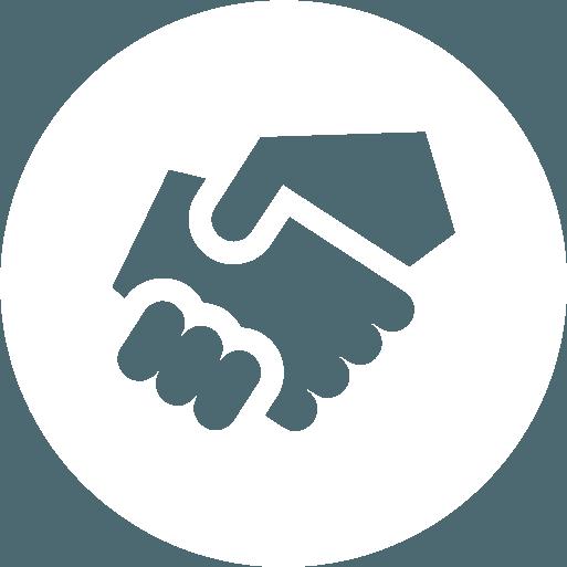 Hyperlocal Business Networking