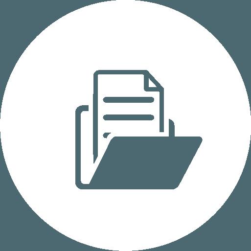 Hyperlocal Document Integration