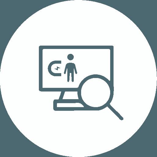Hyperlocal Engagement Tracking