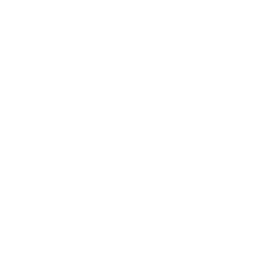 Hyperlocal Integrated Beacons