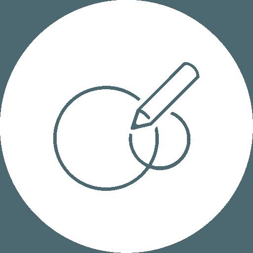 Hyperlocal Intuitive Design