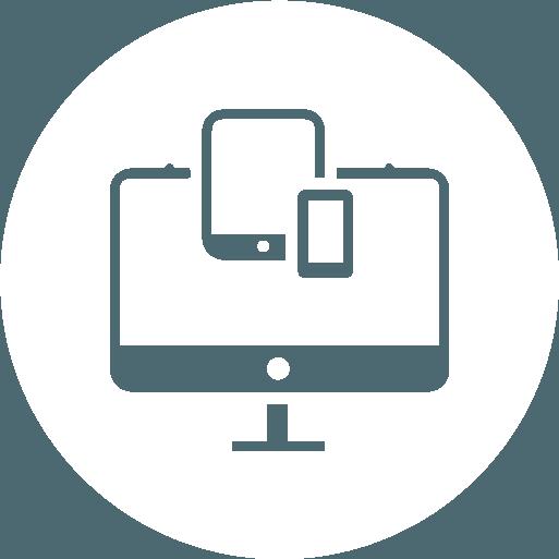 Hyperlocal Android iOS Web