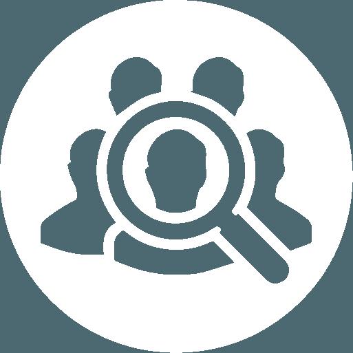 Hyperlocal Lead Generation