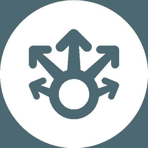 Hyperlocal Mulit Event App