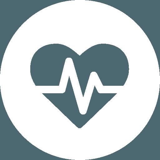 Hyperlocal Proximity Detection