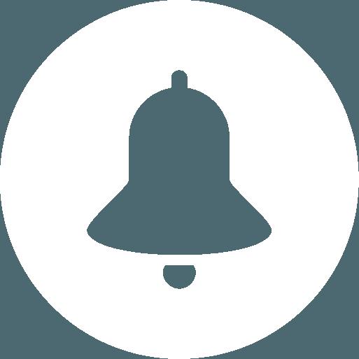Hyperlocal Push Notifications