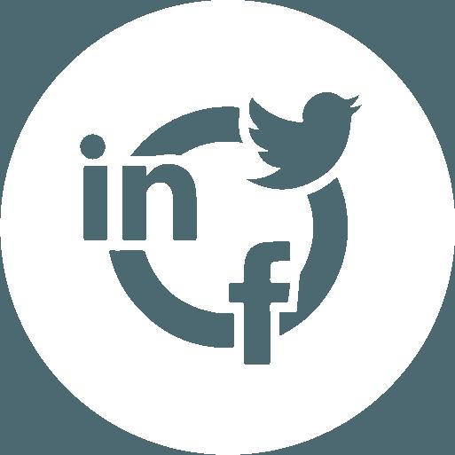 Hyperlocal Social Media