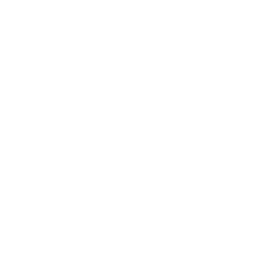 Hyperlocal Sponsorships