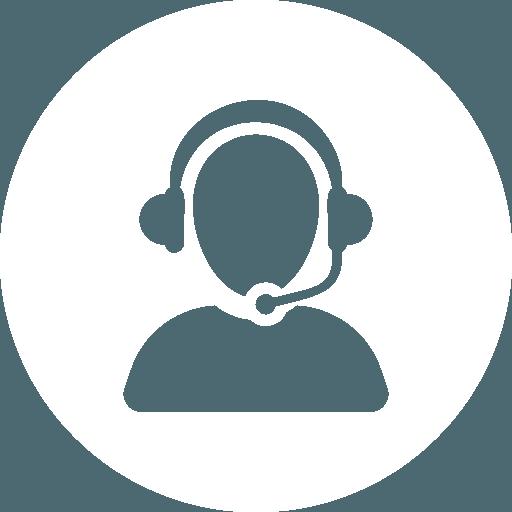 Hyperlocal Staff Messaging