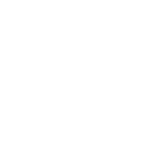 Hyperlocal Prospect Profiling