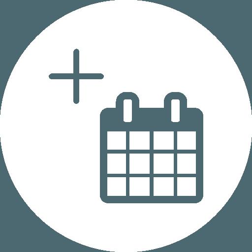 Hyperlocal Interactive Schedule