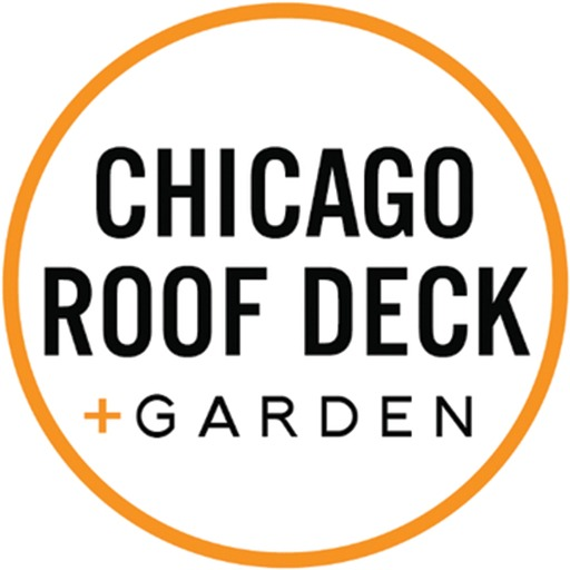 Chicago Roof Deck + Garden