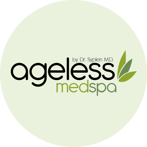 Ageless MedSpa Chicago