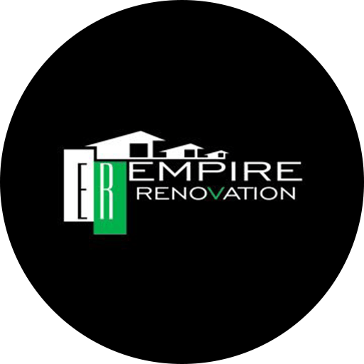 Empire Renovation
