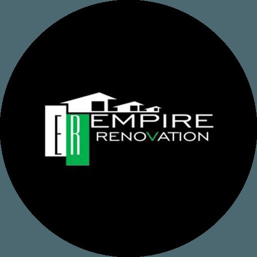 Empire Renovation