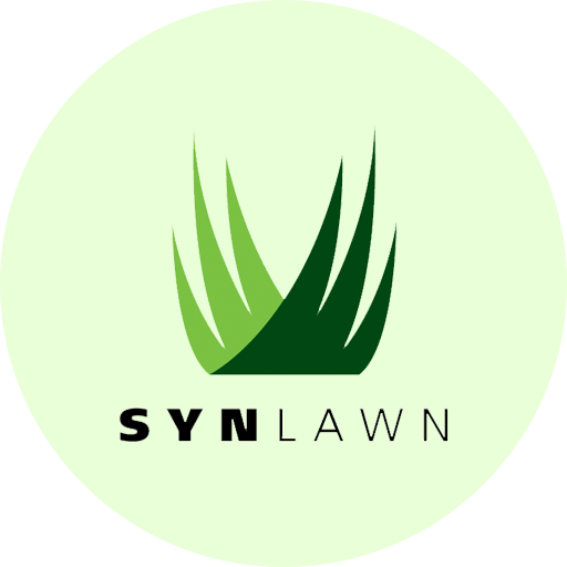 Synlawn Chicago