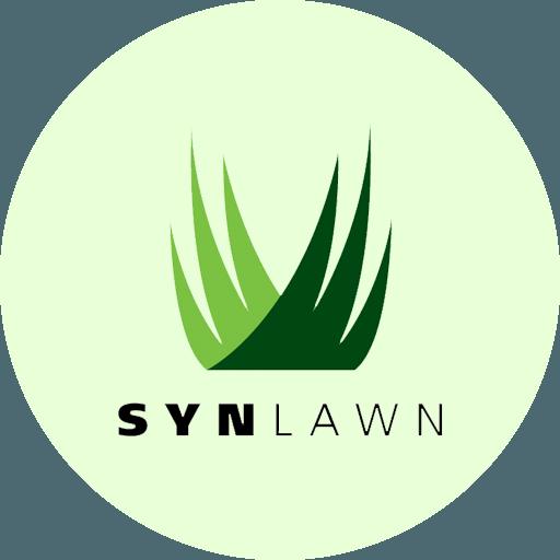 Synlawn Chicago