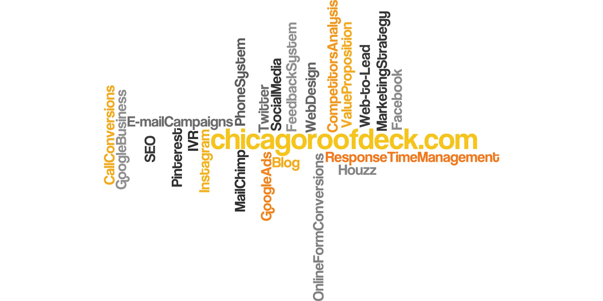 https://chicagoroofdeck.com
