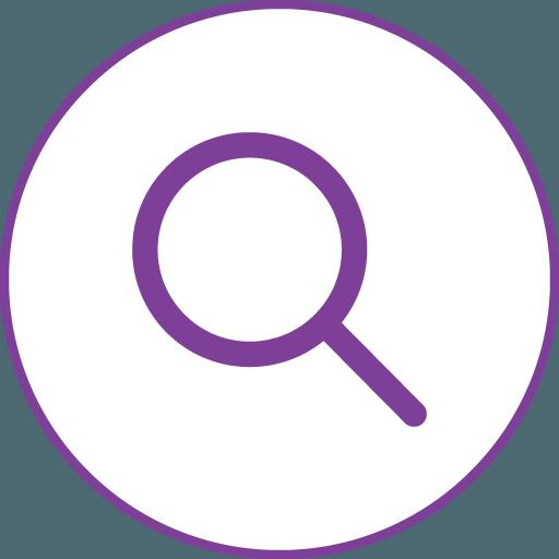 Hyperlocal Inc. - Search Engine Marketing