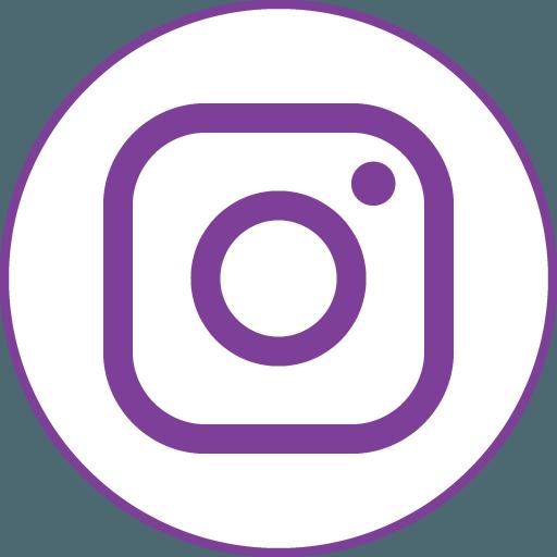 Hyperlocal Inc. - Social Media Marketing
