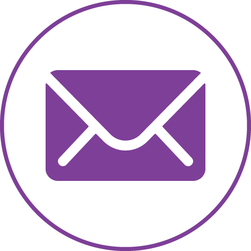 Hyperlocal Inc. - Email Marketing
