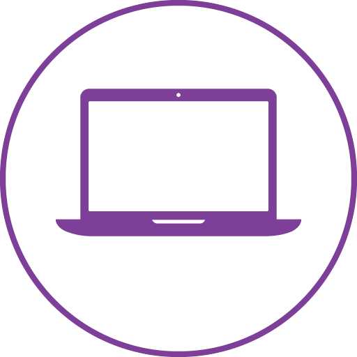 Hyperlocal Inc. - IT Services