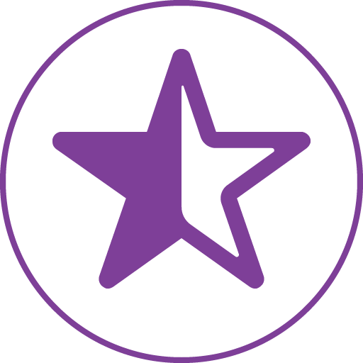 Hyperlocal Inc. - Reviews and Testimonials Generation