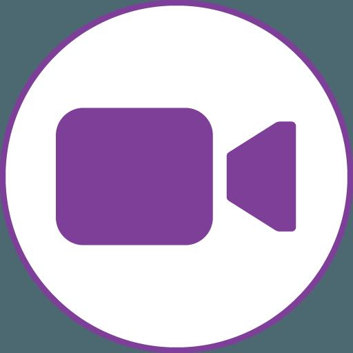 Hyperlocal Inc. - Video Production